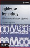 Lightwave Technology 9780471215721