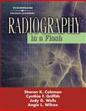 Radiography in a Flash, Griffith, Cynthia F. and Coleman, Sharon K., 1418055727