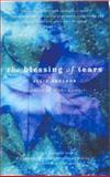 Blessing of Tears, Julie Sheldon, 185311572X