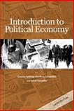 Introduction to Political Economy 5th Edition, Sackrey, Charles and Schneider, Geoffrey, 187858572X