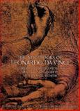 The Notebooks of Leonardo da Vinci, Leonardo da Vinci, 0486225720