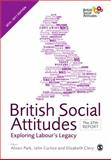 British Social Attitudes : The 27th Report, , 0857025724