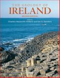 The Geology of Ireland, , 1903765722