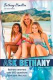 Ask Bethany, Updated Edition, Bethany Hamilton, 0310745721