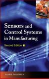 Sensors and Control Systems in Manufacturing, Soloman, Sabrie, 007160572X