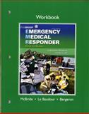 Workbook for Emergency Medical Responder 9th Edition