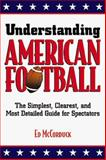 Understanding American Football 9780844205724