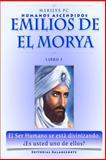Emilios de el Morya, Marilya PC, 1450535720