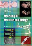 Modelling in Medicine and Biology, C. A. Brebbia, 1845645723