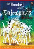 101 Dalmatians, Smith, Dodie, 0582465729
