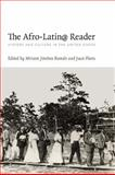 The Afro-Latin@ Reader : History and Culture in the United States, , 0822345722