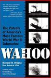 Wahoo, Richard H. O'Kane, 0891415726