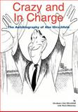 Crazy and in Charge : The Autobiography of Abe Hirschfeld, Hirschfeld, Abraham and Ribowsky, Mark, 1410785726