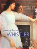 Whistler, Patrick Chaleyssin, 1840135727