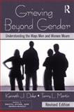 Grieving Beyond Gender 2nd Edition