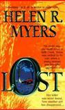 Lost, Helen R. Myers, 1551665727
