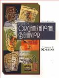 Essentials of Organizational Behavior, Robbins, Stephen P., 0130835722