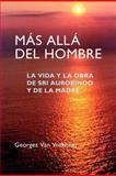 Mas Alla Del Hombre, Georges Van Vrekhem, 1477405720