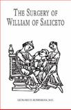 The Surgery of William of Saliceto, Leonard Rosenman, 1401085725