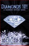 Diamonds 101, dirk rendel, 1482585723