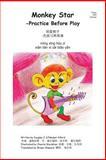 Monkey Star- Pinyin 6X9 Trade Version, Douglas Alford and Pakaket Alford, 1500465720