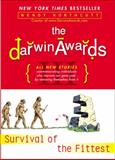 The Darwin Awards, Wendy Northcutt, 0452285720