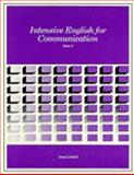 Intensive English for Communication 9780472085729