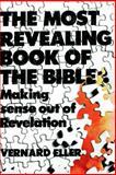 The Most Revealing Book of the Bible, Vernard Eller, 0802815723