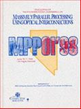 Fifth International Conference on Massively Parallel Processing : Proceedings : June 15-18, 1998, Las Vegas, Nevada, IEEE Computer Society, IEEE, 0818685727