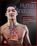 Human Anatomy, McKinley, Michael P. and O'Loughlin, Valerie Dean, 0073525731
