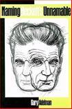 Naming Beckett's Unnamable 9780838755730