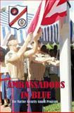 Ambassadors in Blue, Andrew Bufalo, 0984595732
