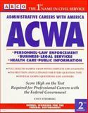 ACWA 9780671885731