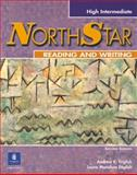 Northstar : Focus on Reading and Writing, High-Intermediate, English, Andrew and English, Laura Monahon, 0201755734