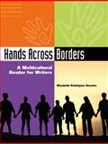 Hands Across Borders 9780321095732