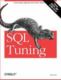 SQL Tuning, Tow, Dan, 0596005733
