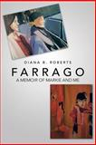 Farrago, Diana B. Roberts, 1475985738