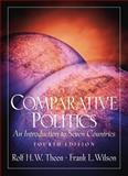Comparative Politics 4th Edition