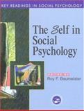 The Self in Social Psychology, , 086377573X