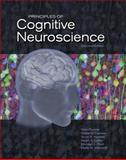 Principles of Cognitive Neuroscience 2nd Edition