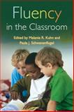 Fluency in the Classroom, , 1593855737