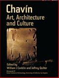 Chavín : Art, Architecture, and Culture,, 1931745730