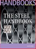 Steel Handbook, Nayer, Alor, 0071355731