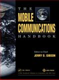 The Mobile Communications Handbook, , 0849385733