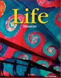 Life - Advanced, Paul Dummett, John Hughes, Helen Stephenson, 1133315739