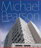 Michael Pearson, Chris Rogers, 1906155739