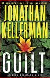 Guilt, Jonathan Kellerman, 0345505735