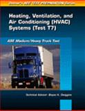 Medium Heavy Duty Truck, Delmar Publishers Staff, 0766805735