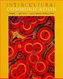 Intercultural Communication : A Reader, Porter, Richard E. and Porter, Richard E., 0534515738
