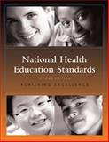 National Health Education Standards, Joint Committee on National Health Education Standards, 0944235735
